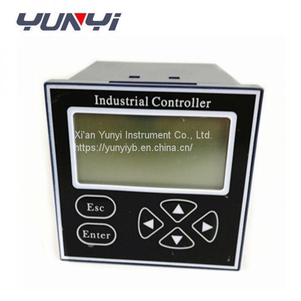 total dissolved solids meter conductivity meter Image