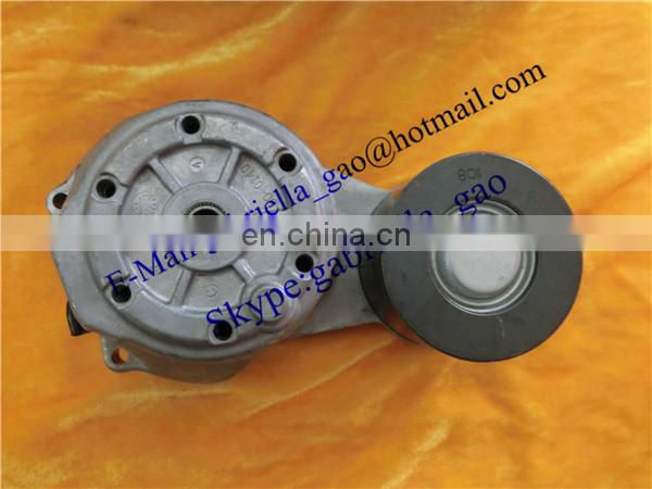 M11 belt tensioner pulley 4299053