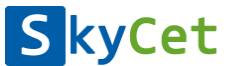 SKYCET GROUP LTD