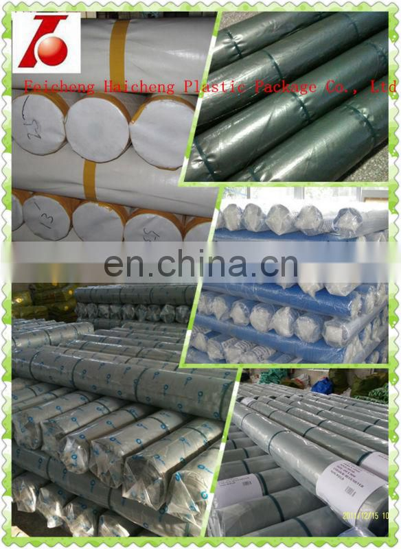 water,mildew and tear resistant poly tarpaulin,heavy duty tarpaulins