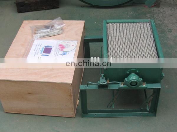 chalk drying machine,chalk moulding machine with price