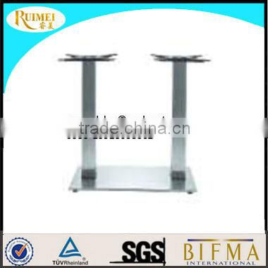 BAR LEANER Used standing frame for sale images - Accessories of ...