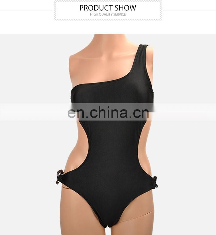 See-Through Wet Bikini Bag Swimwear Bikini Bikini