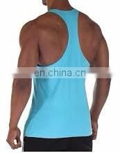 gym Singlet - Stringer / gym Singlet / gym tank tops , Custom T & Y Ba...