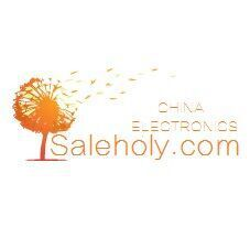 Saleholy Electronics Technology International Trade Co., Ltd