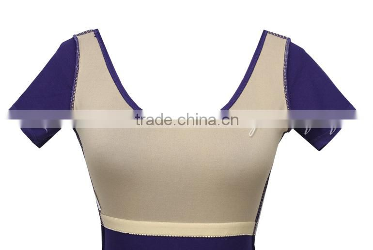 D004808 D004915 Wholesale sports wear clothing