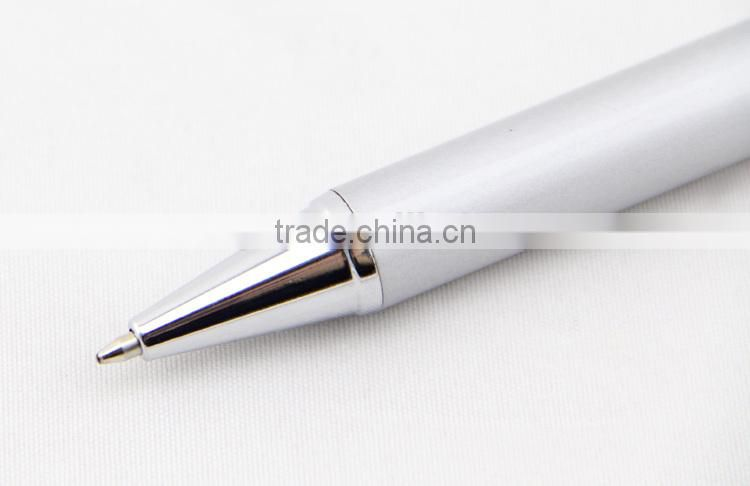 Personalized design bic ballpoint pen