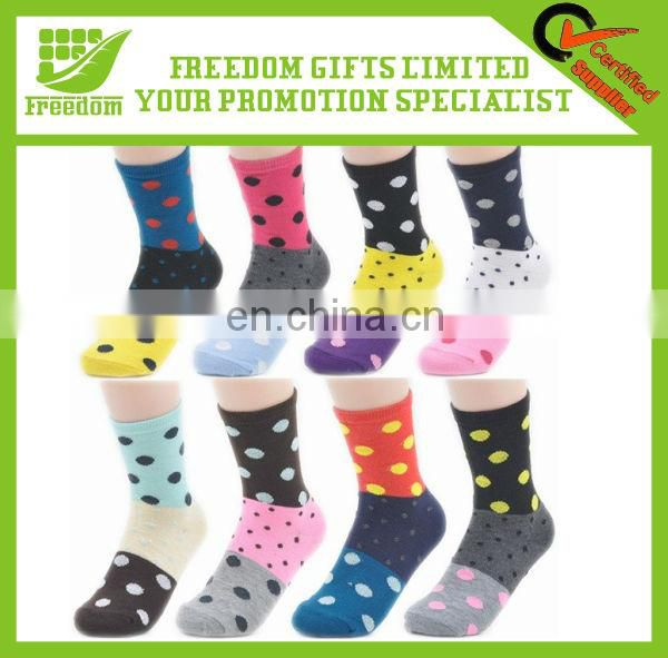 White Cotton Terry Cushion Sports Ankle Sock