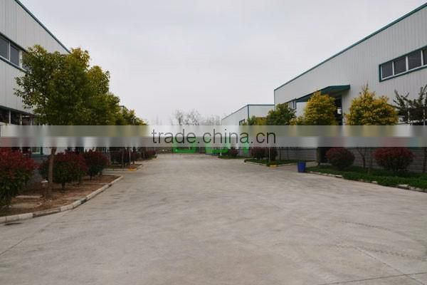 tennis grass,artificial grass,artificial turf,Soccer Football Synthetic Turf Artificial Grass,PE grass
