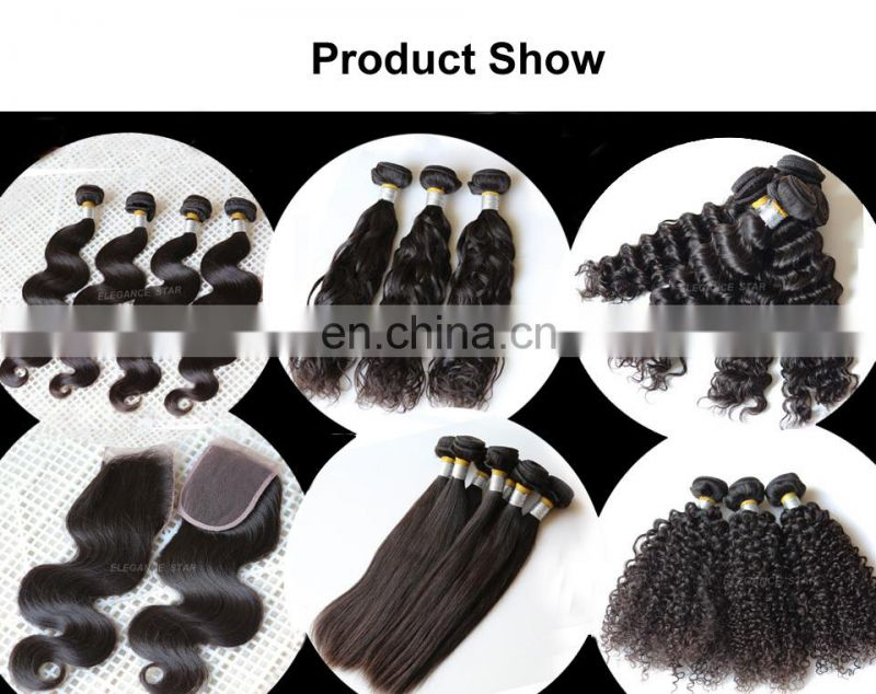 factory wholesale human hair, cheap remy hair extension, popular afro kinky human hair