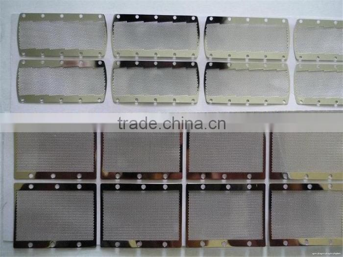 Special hot sell aluminum mesh ceiling