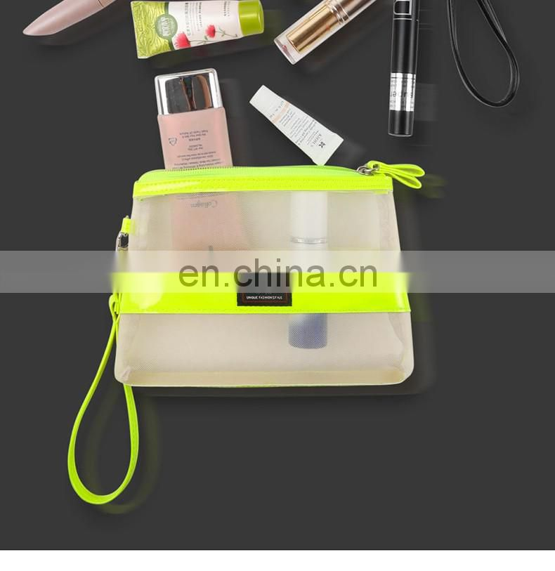 Hot popular custom logo makeup brushes cosmetic packaging
