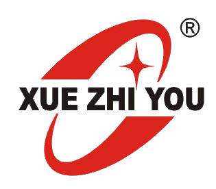 Shenzhen Xuezhiyou Technology Co., Ltd.