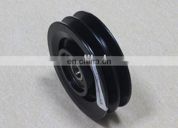 Auto Belt Tensioner Pulley 88440-36130