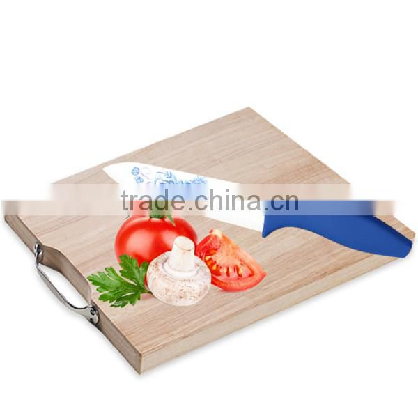 New style ceramic paring knife