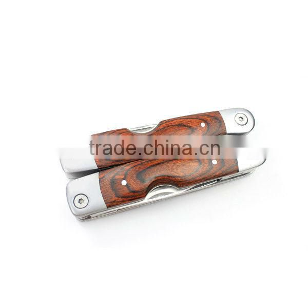 Professional stainless steel different type of plier
