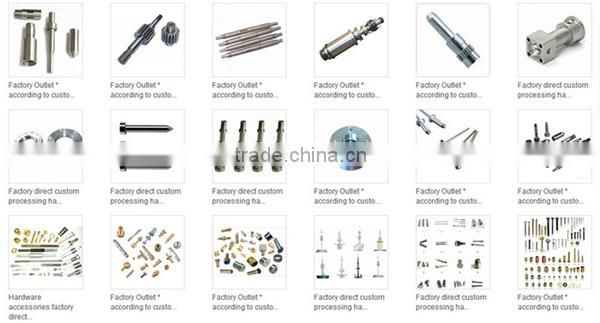 China alibaba supplier precision stainless steel sheet parts & 304 stainless steel sheet parts