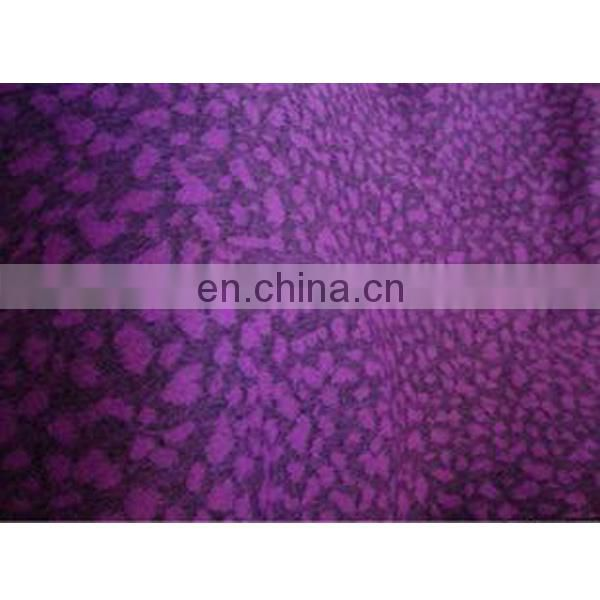 Luxury 100% cashmere fabric for making coat,suits