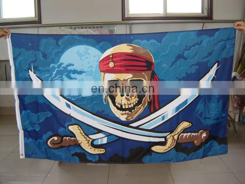 banners printing flag factory national bunting