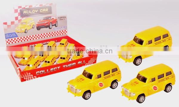 Hot selling new 1:43 emulation diecast model car toy, wholesale diecast model car for promotion,gifts,kids