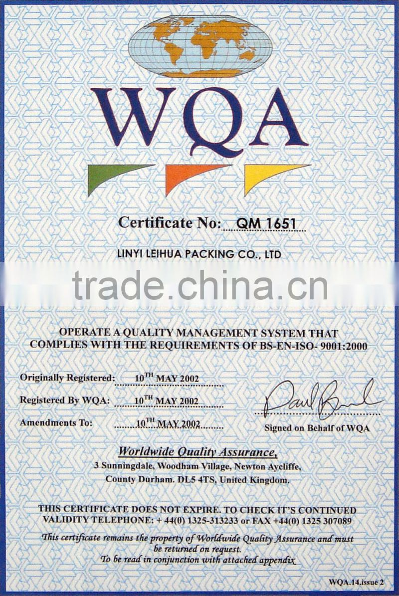 Gold manufacturer supply polypropylene woven bag for 25kg 50kg certifications 1betcityfo Choice Image