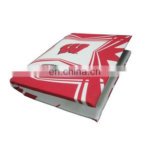 Fashion and Cute Stretchable Book Cover