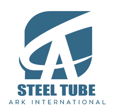 Taizhou Ark Steel Tubel Co., Ltd