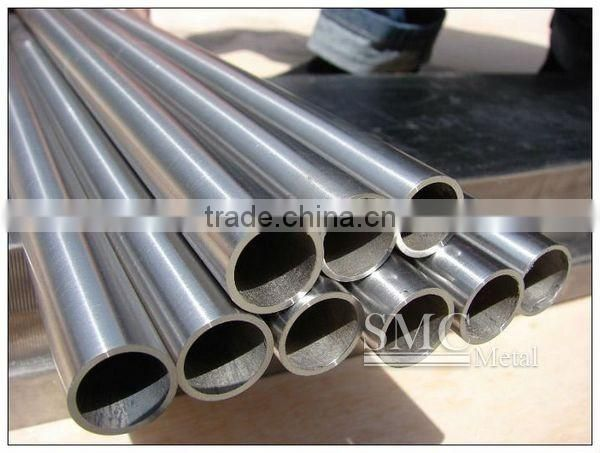 stainless steel tube holder.,Stainless steel bar railing holder,pipe fitting stainless steel pipe holder