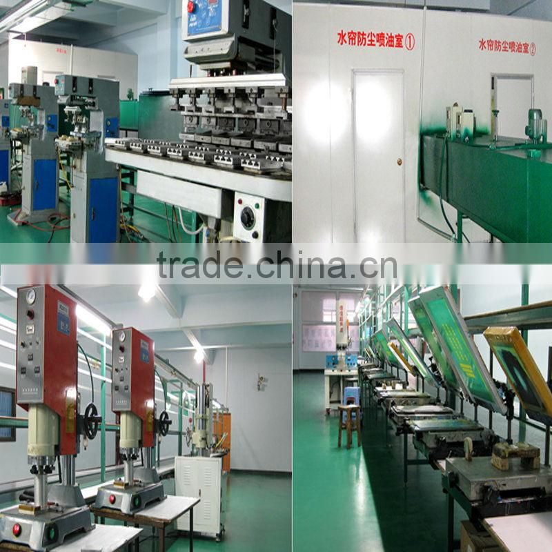 plastic injection molding parts, Dongguan manufacturer