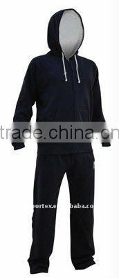 2011 OEM Men's jogging suit vk31