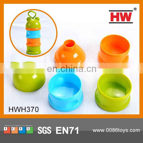 New Design B/O Toy Juicer Children Play Toy battery operated juicer