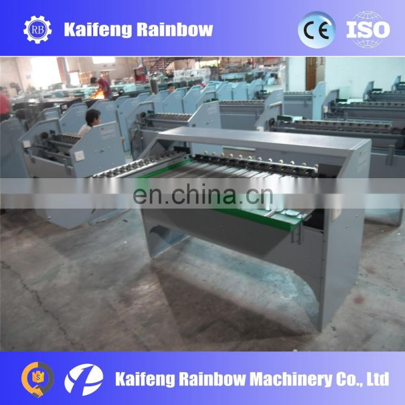 Automatic Electrical egg sorter machine food grade egg washing machine price