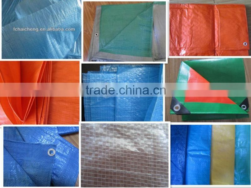 biodegradable pe tarpaulin,pe tarpaulin machine