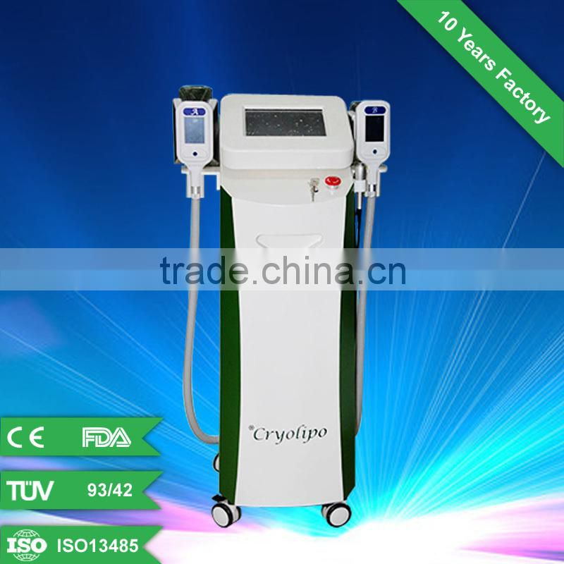 high quality portable face and body rf weight loss machine, multifunctional machine for hair removal