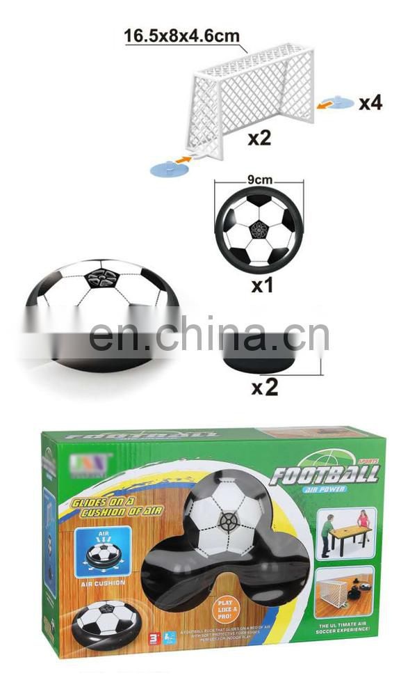 Children and adults hot items 9cm electric football toys game