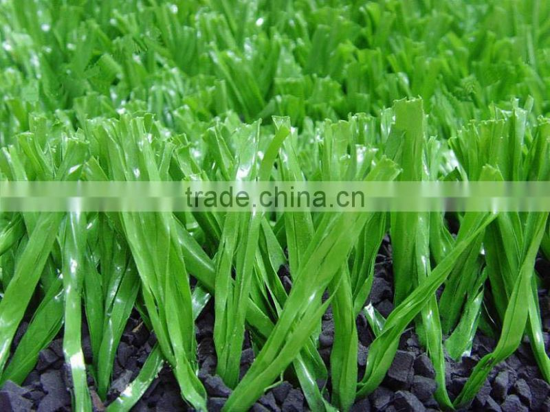 turf field fake lawn grass manufacture Artificial Landscaping Grass