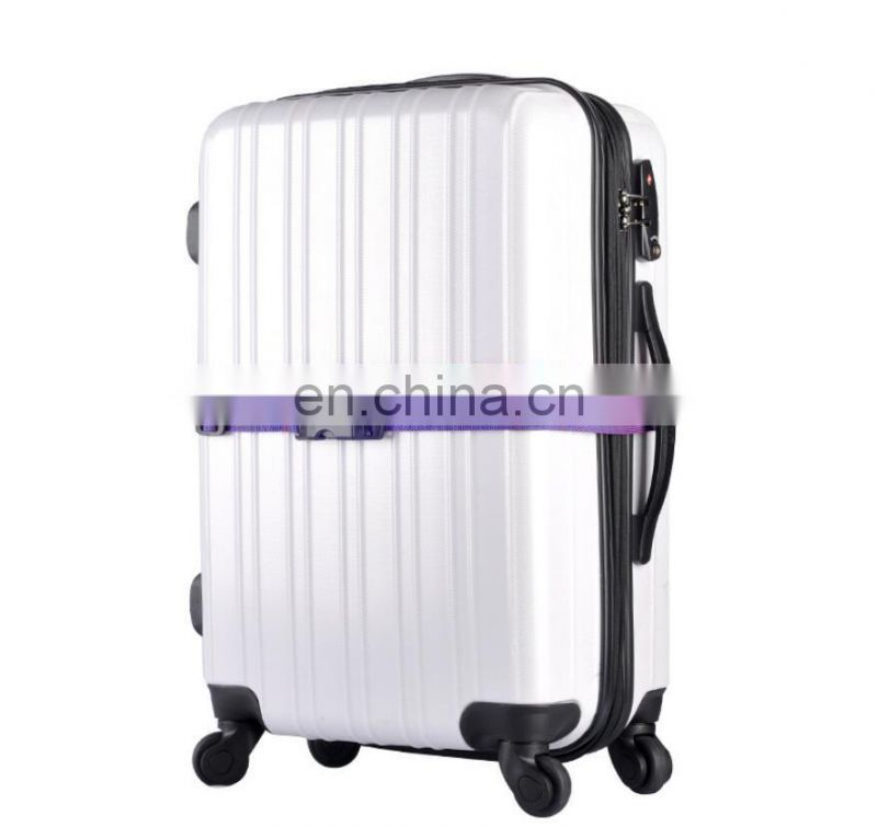180cm Polyester Fiber Luggage Suitcase Luggage Belt