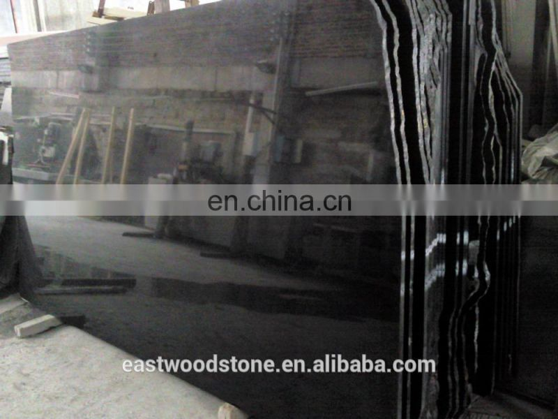 absolute black granite pricing