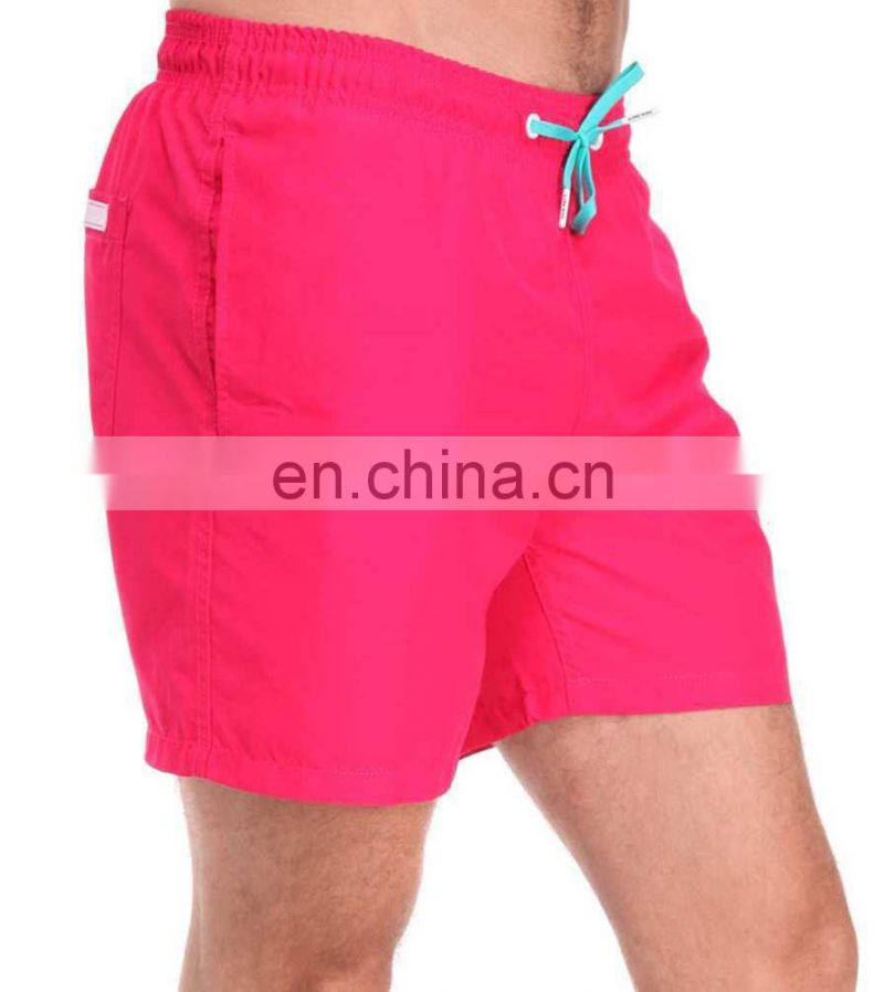 Trachten Swim shorts, 100% polyester german swimming short, badeshorts