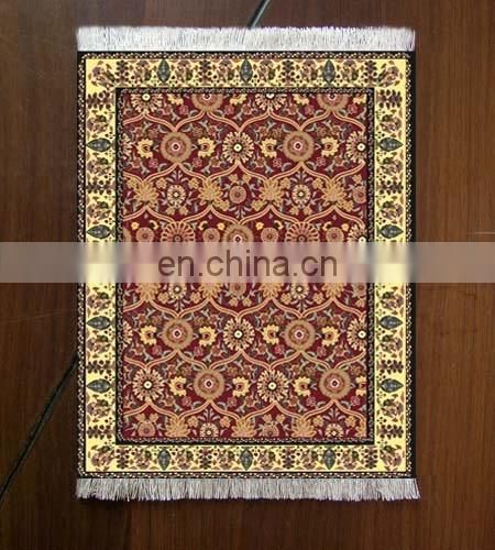Turkish design Mouse Carpets