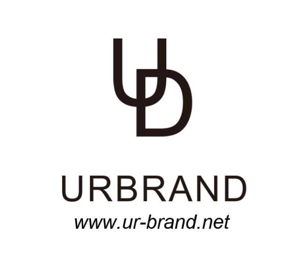 Urbrand Craftwork Co., Limited
