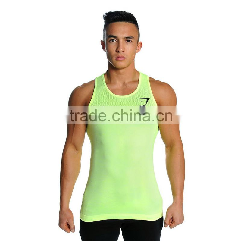 brands like gymshark zero baby clothes manufacturers