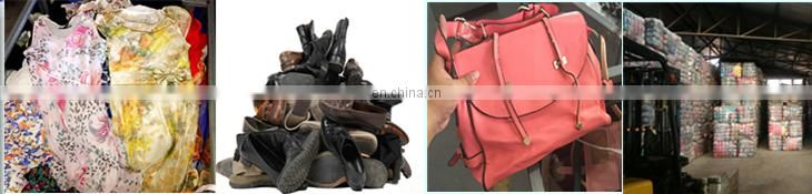 zambia second hand clothing shoes