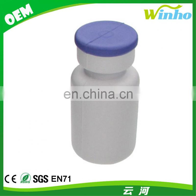 Winho Promotinal Antistress Pill Squeezing Pill Stress