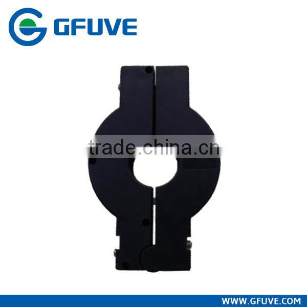 FU-30 Split Core PC material Current transformer