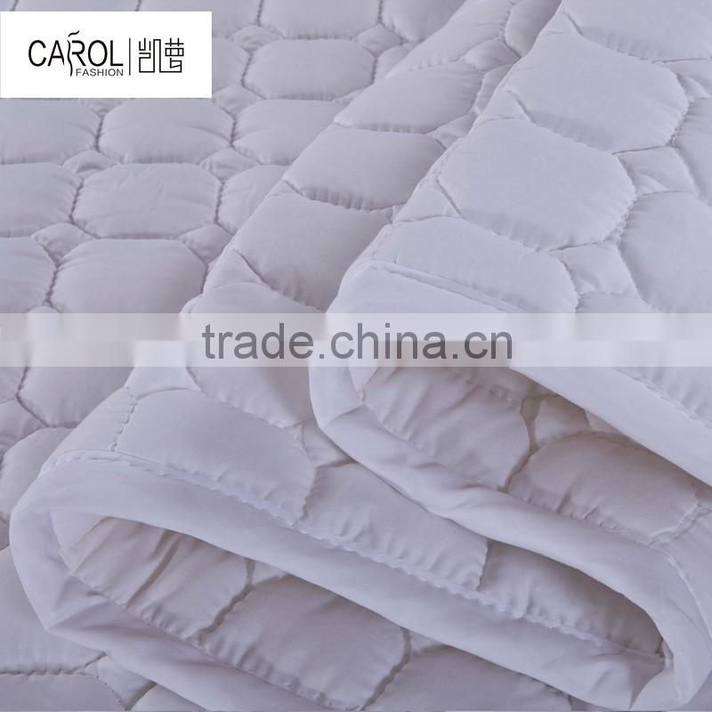 Carol Cheap mattress protector for hotel ,home,hospital