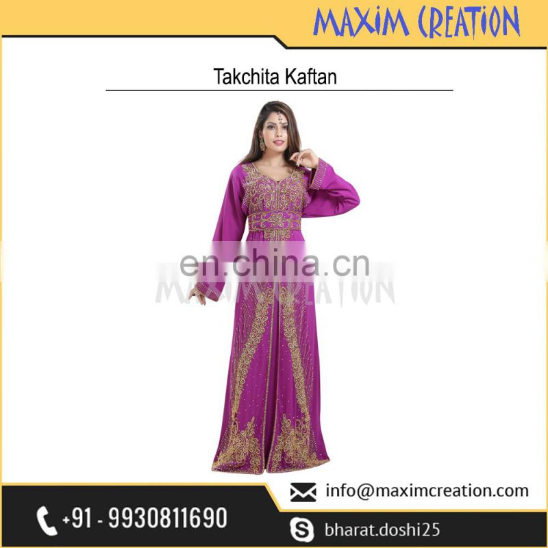 Hena Party Wear Takchita With Beautiful Design Perfect For Any Festive Occasion 6527