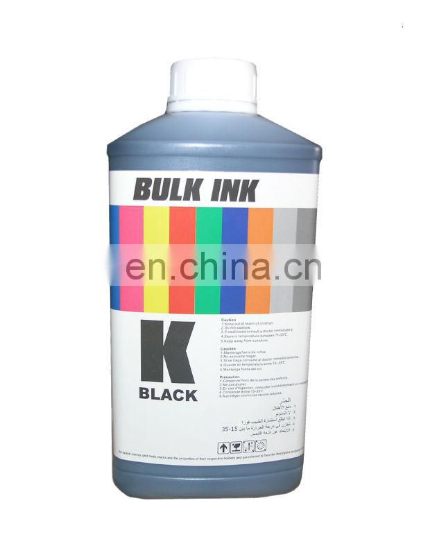 LIVE COLOR alibaba price eco solvent ink for Roland vs640