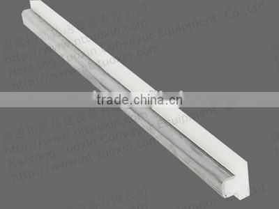 W583 Guide Rail(flat) for Conveyor System