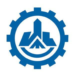 Chongqing Junsun Mechanical & Electrical Co., Ltd
